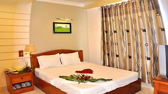 Hang Neak Hotel photos Room