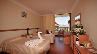 Letoile Beach Hotel photos Room