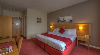 Kingstown Hotel By Good Night Inns photos Room