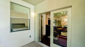 The Hollywood Lennon Apartment photos Exterior Hotel information