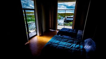 Yacht Lago Titicaca photos Room