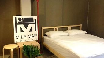 Mile Map Hostel photos Room