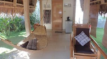 Alumbung Tropical Living photos Room