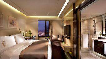 The One Executive Suites By Kempinski photos Exterior Hotel information