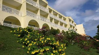Grenadian By Rex Resorts All Inclusive photos Exterior Hotel information