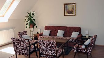 Arany Szolo Wellness Apartman photos Room