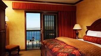 Chateau On The Lake photos Room Lakeview King