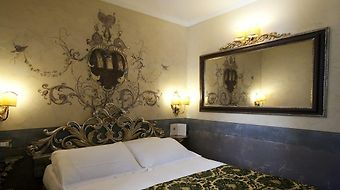 Veneto Palace photos Room Room