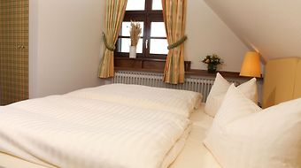 Welcome Landhotel Gasthof Cramer photos Room Apartment
