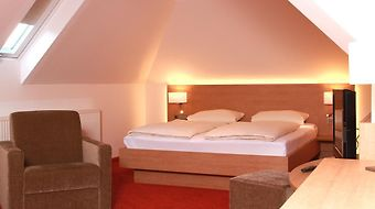 Top Hotel Goldenes Fass Rothenburg Ob Der Tauber photos Exterior Hotel information