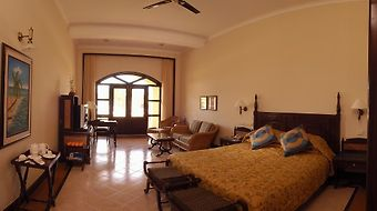 The Lalit Golf & Spa Resort Goa photos Room