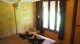 Pai Country Hut photos Exterior Hotel information
