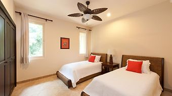Red Frog Beach Island Resort & Spa photos Room