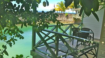 Madang Resort photos Exterior Hotel information