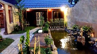 Sala Done Khong photos Exterior Hotel information