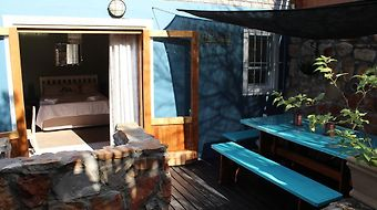 Bluebottle Guesthouse photos Exterior Hotel information