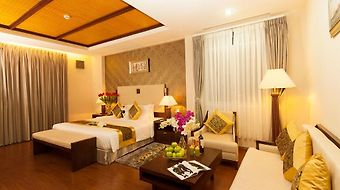Seaside Vung Tau photos Exterior Hotel information