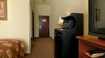Best Western Littlefield Inn & Suites photos Room