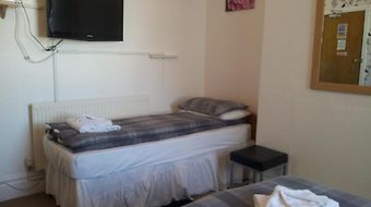 Shepperton Hotel - Bed And Breakfast photos Room