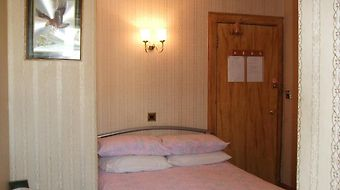 Swan Lake Guest House photos Room