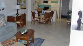 Islander Beach Resort photos Room