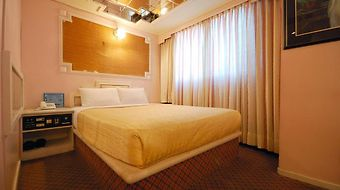 King Set Hotel photos Room