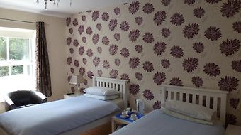 Hedgefield House photos Room