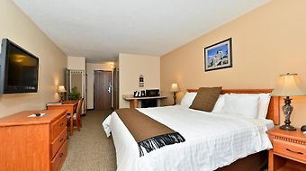 Deadwood Gulch Gaming Resort photos Room