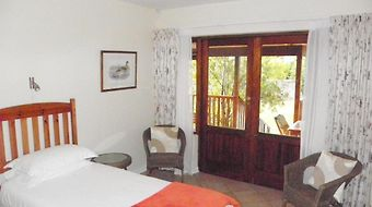 Lavender Hill Guest House photos Room