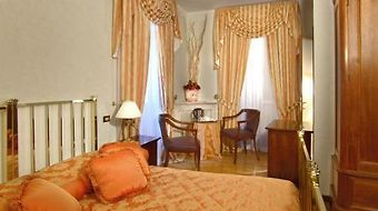 Albergo Cesari Rome photos Room Superior Double Room