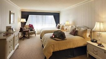Sutton Place Hotel photos Room Winter Special 5% Off - Superior Room
