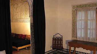Pasha Baghdadi Massriya Guest House photos Room