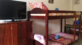 Citadel Bed And Breakfast photos Room