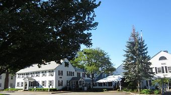 Publick House Inn And Lodge photos Exterior Hotel information
