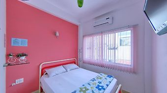 Y Nhi Guesthouse photos Room