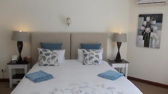 One Toman Guest House photos Room