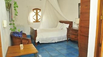Casa Tukari Colonial House Hotel photos Room
