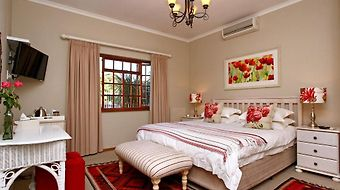 Apple Tree Guest House photos Room