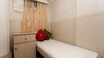 Lily Garden Guest House photos Room