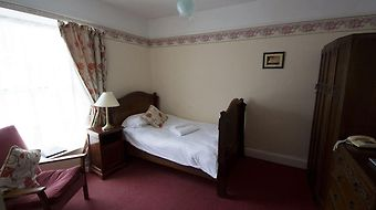 Union Hotel Penzance photos Room