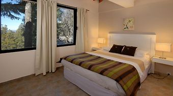 Catalonia Sur Aparts & Spa photos Room