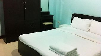 Br Guest House photos Room