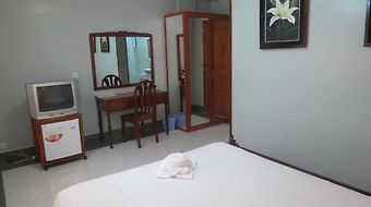 Sea Star Guesthouse photos Room