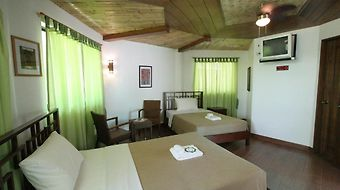 Coron Hilltop View Resort photos Room