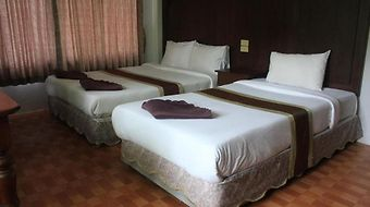 Chaweng Noi Resort photos Room