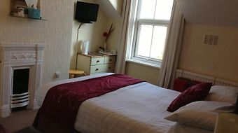 Crossways Guest House photos Room
