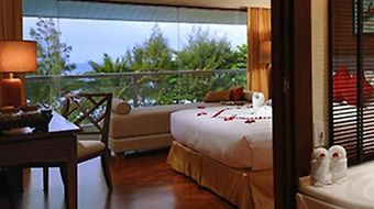 Aonang Villa Resort photos Room