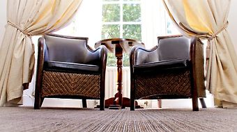 Devonport Hotel photos Room