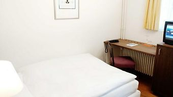 Hotel Seehof photos Room Single Room