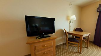 Country Inn & Suites By Carlson, Galesburg, Il photos Room